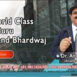 Top Vastu Consultant for House | Vastu Expert