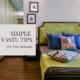 simple-vastu-tips-1